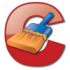 CCleaner – Optimiser image