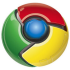 Chrome – Internet Browser image