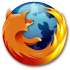 Firefox – Internet Browser image