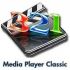 Media Player Classic – Free DVD player image