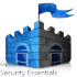 Microsoft Security Essentials Antivirus image